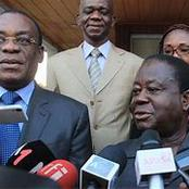 Refus de dialoguer avec le pouvoir : l'opposition fait une grave erreur de stratégie