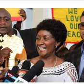 Teachers Are Joyful As TSC Makes This Crucial Statement