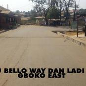 Ortom's Projects Excite Gboko Stakeholders As Residents Demand More Roads