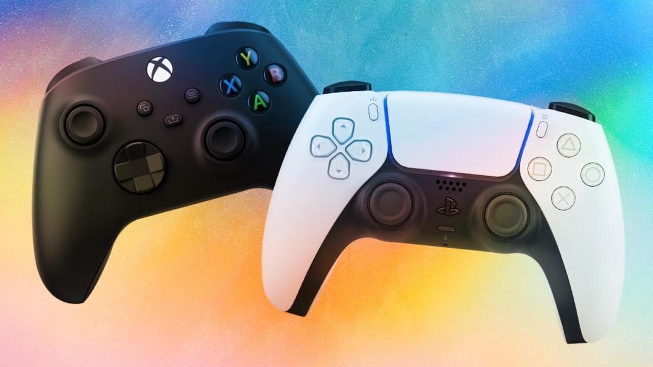La Shield TV de NVIDIA gère désormais les manettes DualSense ou pour Xbox Series X/S
