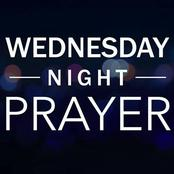 Before Going To Bed This Wednesday Night (24/02/2021), Declare These Prophetic Words Of Prayer