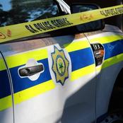 Elderly Woman Robbed R7k While A 30 Year Old Is Gunned Down In Alex