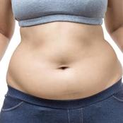 Follow these tips to reduce belly fat