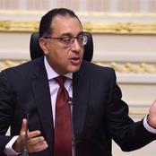 قرار عاجل من الحكومة بشأن شمال سيناء.. ومواطنون يعلقون: ندعم الرئيس والحكومة