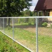 كيف تفصل حدود أرضك أو منزلك عن جيرانك بالقانون.. حلان أحدهما ودي والآخر بالقضاء