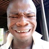 Dougoutigui, la nouvelle risée des réseaux sociaux ? Les internautes en colère contre lui