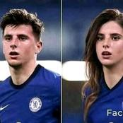 Check out funny photos of how Chelsea players would look like if they were women