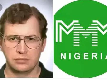 If You Missed this: Check What Happened To The Founder Of MMM After Defrauding People. (Details)