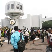 Opinion: These Tips Will Help You Prepare And Pass Any POST UTME Screening Exercise