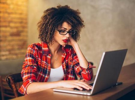 10 Easy And Legit Ways To Make Money Online In Nigeria