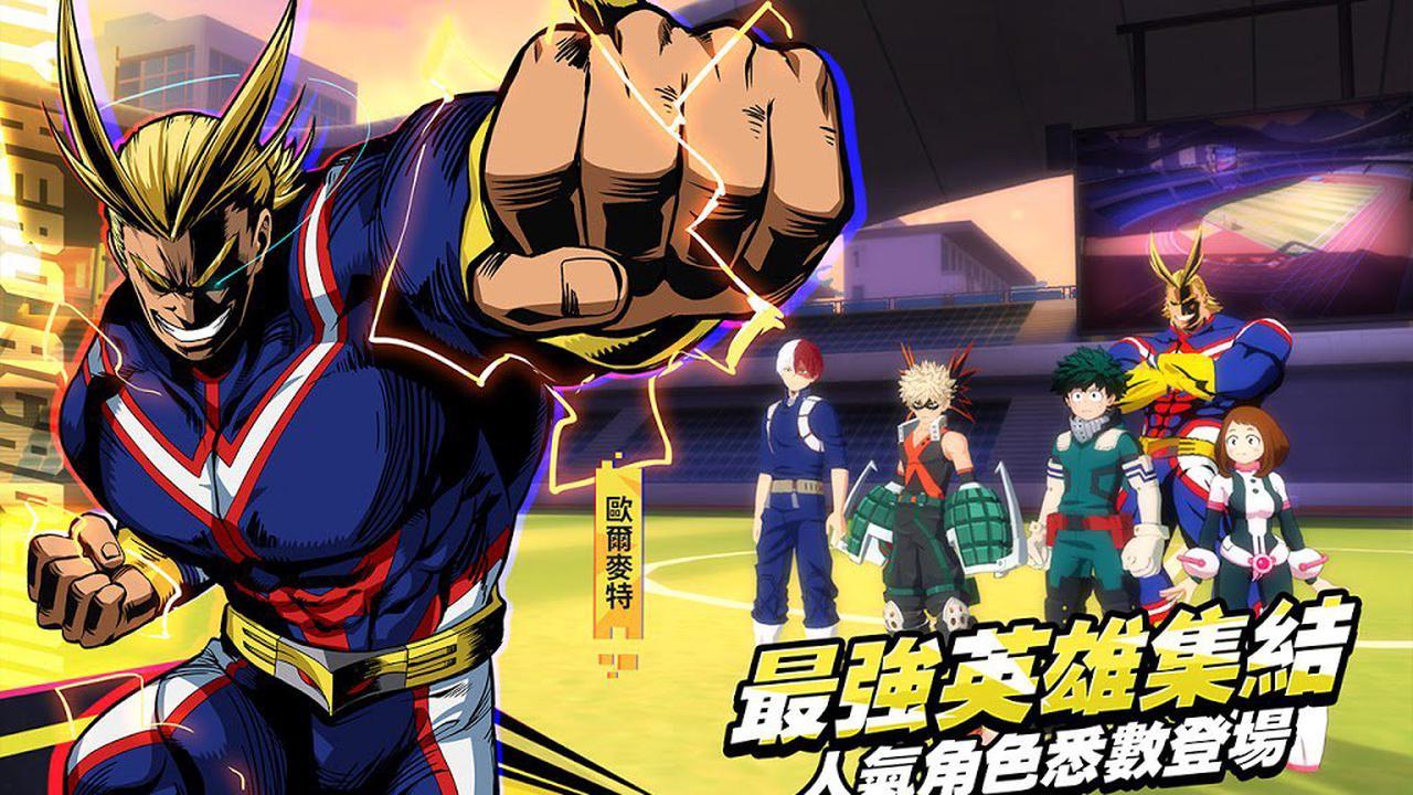 Aria : une nouvelle saison, The Crepuscolo pour le manga réédité par Ki-oon