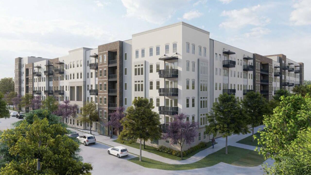 24 Ann Arbor developments to watch in 2021