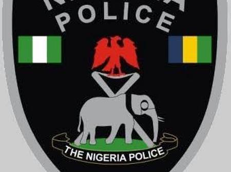 Three policemen shot dead by gunmen in Anambra.