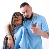 Mixed Reactions As Fiance Of A Popular Rapper Dies After Allegedly Jumping From A Hotel Building