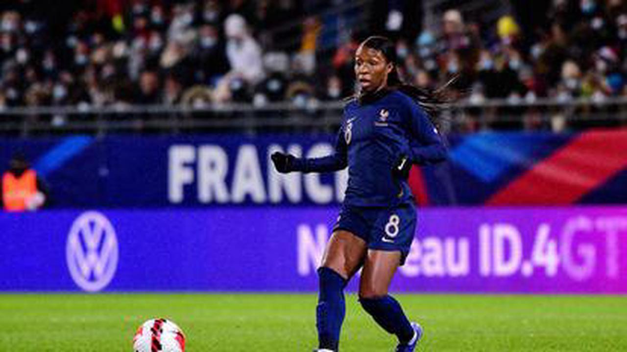 Fleury/PSG (0-2 CDFF), le PSG passe aisément son premier tour de Coupe de France
