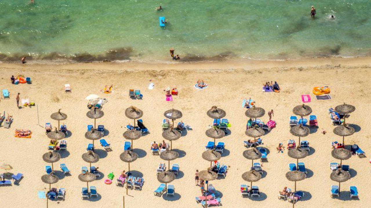 Corona-Krise : Millionen Deutschen fehlt das Geld für Urlaub