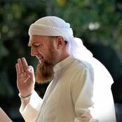 Dear Muslims, Checkout The 6 Major Beliefs Of Islam.