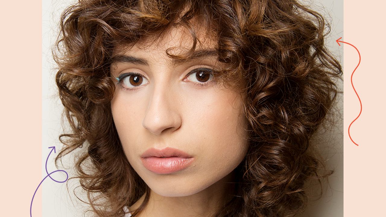 Perm Hairstyles 101: Types, Cost, and How to Care for Your New Curls