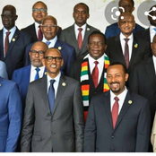 Why Some African Countries Have Said