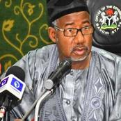 Bauchi Hisbah Set to Repatriate Sex Workers from Other States and Marry Off Indigenes