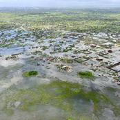 Cyclone Continue to destroy Houses in Mozambique: This Is the right time to open boarders(Opinion)