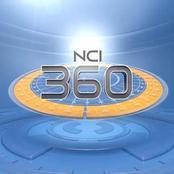 NCI 360, Voici les sujets et les invités de ce dimanche 24 janvier