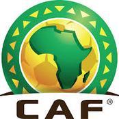 Présidence de la CAF: Jacques Anouma et Augustin Senghor retirent leur candidatures