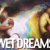 Wet Dreams Has Nothing To Do With Witchcraft, These Are The Facts Behind It