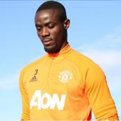 Good News for Eric Bailly And Manchester United Fans As Ole Gunner Says The following