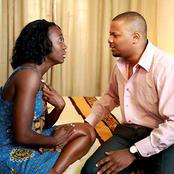 Dear Men, Do Not Marry If You Have Not Done These 10 Things