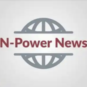 Npower update: FG revealed that June and July stipends will be paid next week.