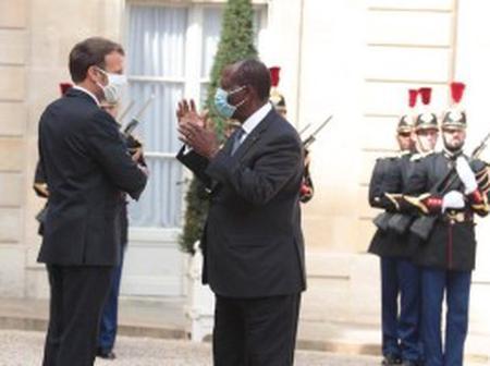 Côte d'Ivoire: vers un report de la présidentielle d'octobre 2020 ?