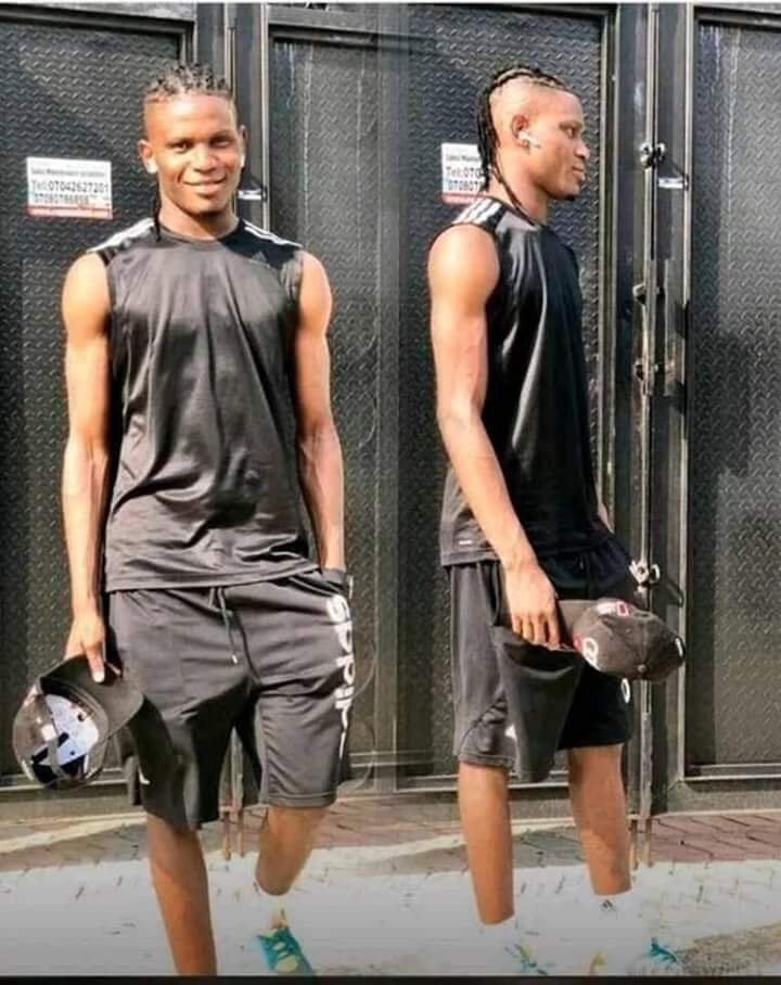 RIP! See Photos of Innocent Nigerians SARS Have Killed