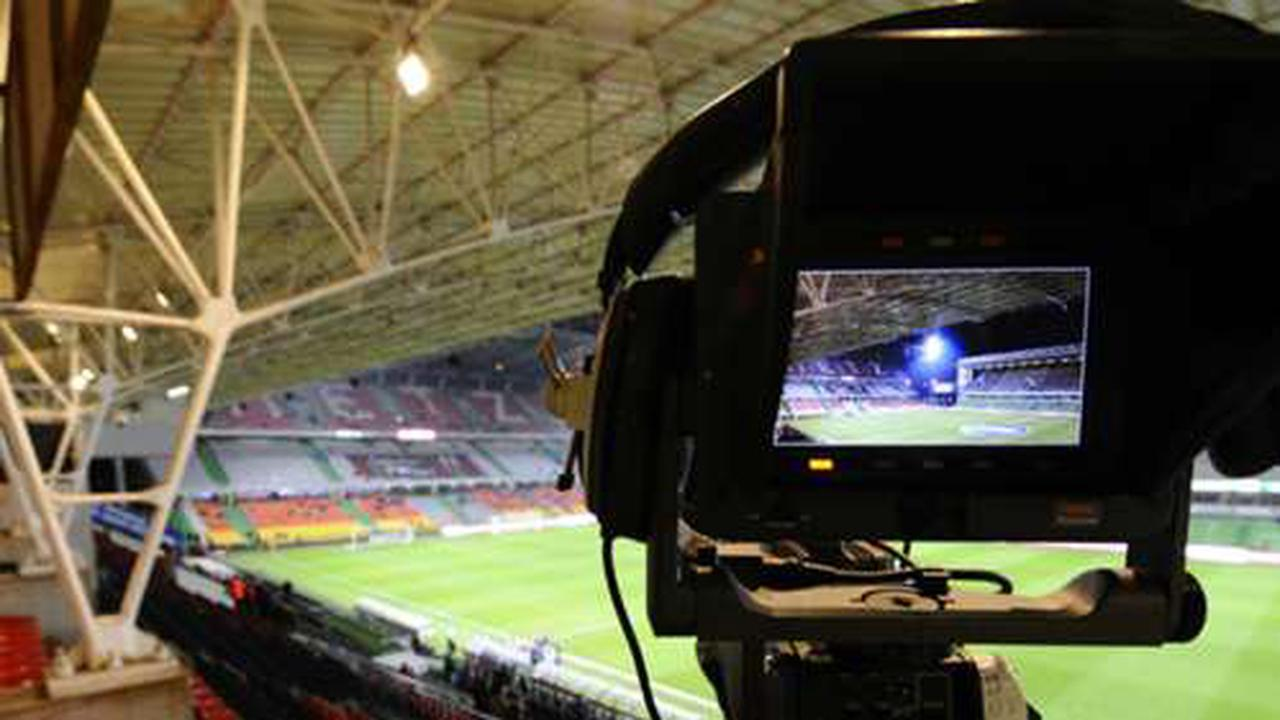 Italy vs Switzerland TV channel, live stream: Where to watch for free