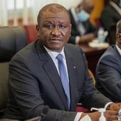 Voici ce qui rend les ivoiriens heureux en ce premier mars 2021