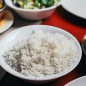 Watch : What Rice Can Do To Your Skin