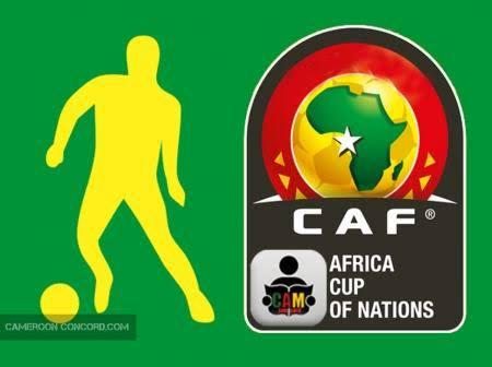 Check Out Full Qualified Teams For AFCON 2021
