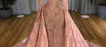 2020 Drop Dead Gorgeous Wedding Gowns