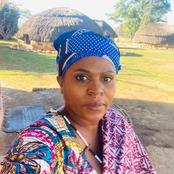 Many Uzalo fans are heartbroken after finding out Gabisile exited the soapie