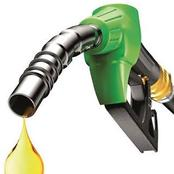 No Relief For Struggling Kenyans As Fuel Prices Skyrocket To an All-time High