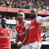 The Joan Laporte Effect:Top Arsenal Superstar Has Been Offered To Barcelona
