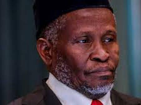 The CJN's Letter To Chief Judges, States Judiciaries And The FCT; The Questions We Need To Ask Ourselves