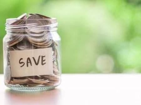 Tips on how to avoid temptation and save money.