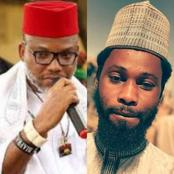 An Open Letter From A Muslim Man To Nnamdi Kanu Over The Road Blockages In North