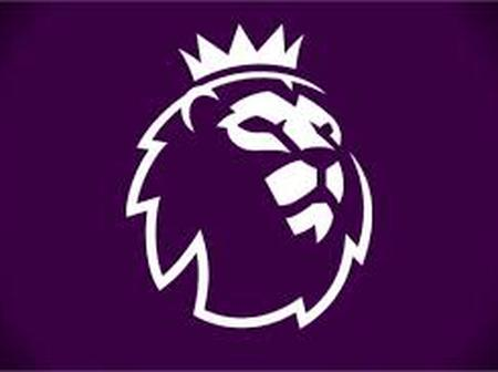 Why English Premier League has the most open title chase ever!