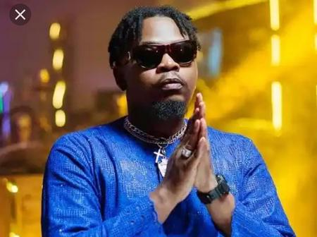 OPINION: Why Olamide's Forthcoming Album Will Be A Success.