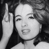 أسرار هبة سليم أخطر جاسوسة مصرية.. بكت جولدا مائير عندما تم إعدامها.. وتحولت قصتها لفيلم سينمائي