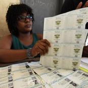 Côte d'Ivoire : c'est après les législatives que les choses rentreront définitivement dans l'ordre