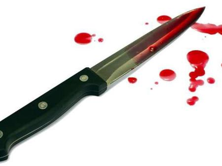 So Sad! Two Innocent Boys Succumbs to Botched Circumcision