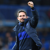 Opinion: Sacking Lampard Was A Mistake, Chelsea Can Never Get A Manager That Can Do What Did